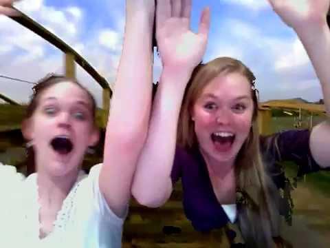 Mac Photo Booth Roller Coaster Dog Attack thumbnail