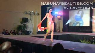 Video BB. PILIPINAS '11 Press Presentation - SELF-INTROS + CATWALK (#21 - #40) download MP3, 3GP, MP4, WEBM, AVI, FLV Agustus 2018