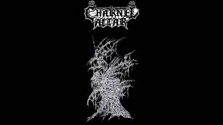 Charnel Altar - Demo [2019 Blackened Death Metal]
