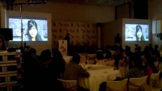 Repeat youtube video Meri Sasu Maa || New Serial launch || Zee Tv || New epiosde  ||  Interviews ||  Saas Bahu ||