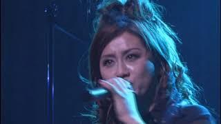 渡辺美里 - 虹をみたかい