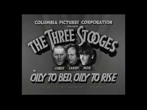 Download The Three Stooges Movie Fest. 06-25-2018