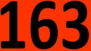 ИТОГОВАЯ КОНТРОЛЬНАЯ 163 АНГЛИЙСКИЙ ЯЗЫК ЧАСТЬ 2 ПРАКТИЧЕСКАЯ ГРАММАТИКА  УРОКИ АНГЛИЙСКОГО ЯЗЫКА