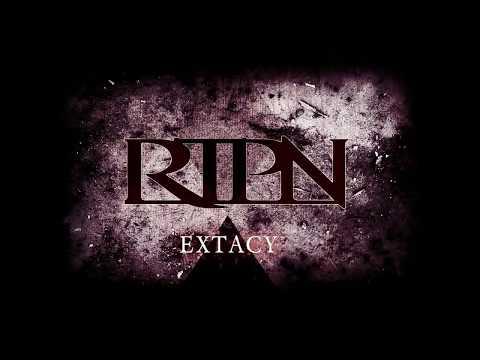 RTPN - Extacy *(High Quality)*