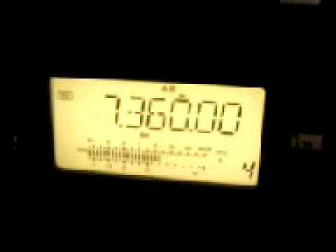 Rx100,000watts.avi