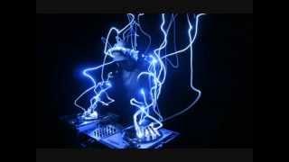 Rapid Eye - Circa Forever 2008 (Aly & Fila Rework)