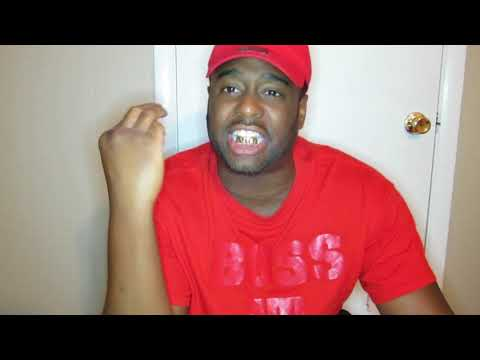 CHIRAQ SAVAGE CHIEF GOON SPEAKS ON RICO RECKLEZZ GETTIN JUMPED BY PAPPY BROTHER & PBG