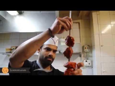 recette-poulet-royal-au-restaurant-royal-indien-à-lyon