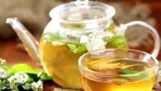 Монастырский чай купить в Липецке