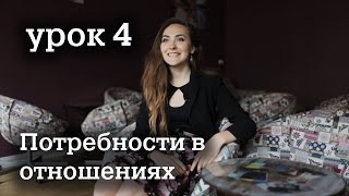 видео Как найти человека своей мечты