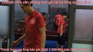 Chuyển nhà trọn gói vinhome Dragon: SAPPHiRE tại hạ long quảng ninh 0203 3 659 659:zalo 0902 268 000