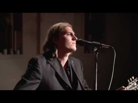 Dylan LeBlanc - Cautionary Tale (Live)