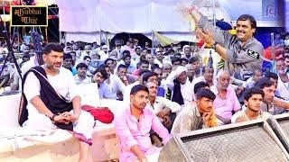 Mayabhai Ahir | Gundarana (  MAHUVA ) LIVE 2018 | VOL 4 | Mayabhai Ahir Official