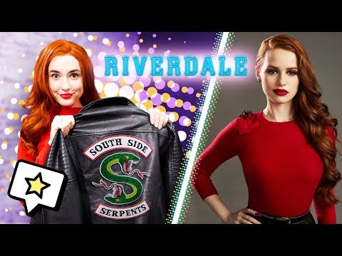 dressing-like-riverdale-characters-for-the-day!