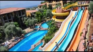 HLC Tatil Köyü Holiday & Leisure Club, Kusadasi, Turkey
