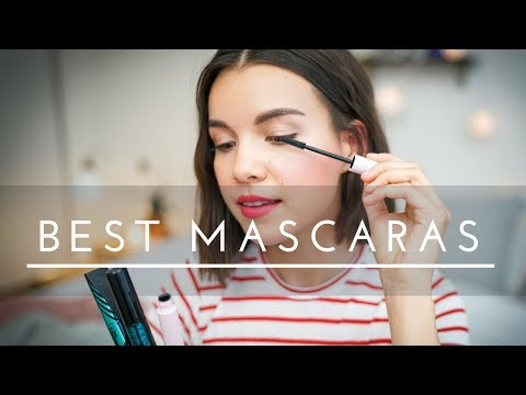 Best & Worst Mascaras of 2018 | Ingrid Nilsen thumbnail