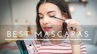 Best & Worst Mascaras of 2018 | Ingrid Nilsen