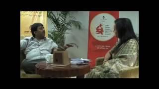 Ustad Rashid Khan|Bengal Foundation|Classical Music Festival Dhaka|Bangladesh