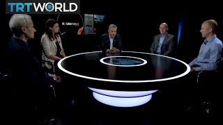 Video Roundtable: Is Uber fit to operate in London? download MP3, 3GP, MP4, WEBM, AVI, FLV Oktober 2017