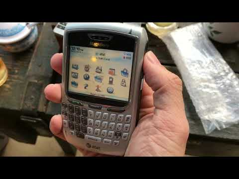 BLACKBERRY 8700C DRIVER FOR WINDOWS 8