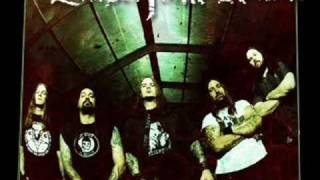 Superjoint Ritual The Horror