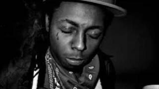 Lil Wayne Seat Down Low *Official