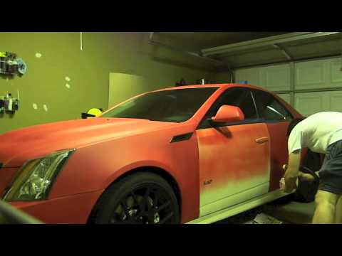 Remove Spray Paint From Car >> Plasti-Dip - How to spray without texture - YouTube
