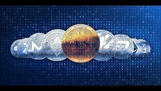 Фильм о Биткоине (Bitcoin) и что такое деньги?