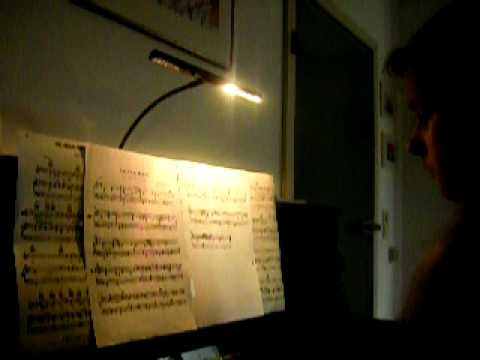 Sad Piano Theme (Lunar The Silver Star)  - Noriyuki Iwadare