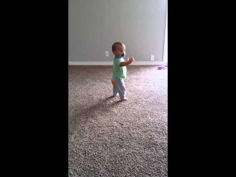 Lil Jon effect!!