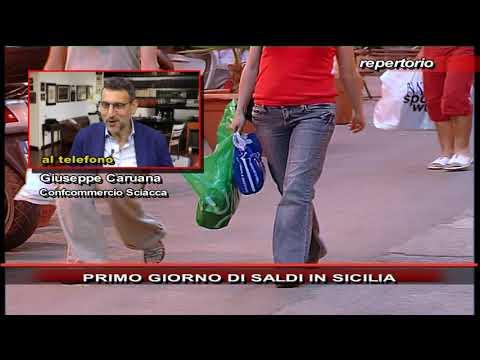 """Migranti e Covid, emergenza doppia, la Sicilia esplode: """"Centri non idonei alla quarantena"""" from YouTube · Duration:  4 minutes 11 seconds"""