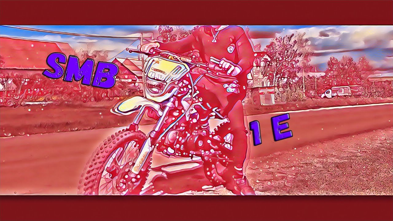 Мотоцикл заказать и купить в интернет-магазине universalmotors по. Питбайк ycf start f125-se (п/автомат, эл. Стартер) 14/12, 125cc, 2016г. Японии и китая. У нас можно купить как гоночный супербайк, так и подростковые.