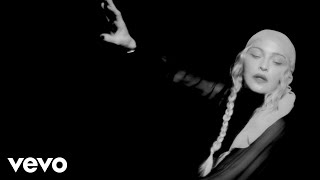Madonna - I Rise (Audio) | Guitaa.com