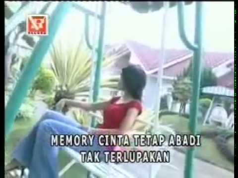 Leo Waldy - Memory Cinta (Official Music Video)