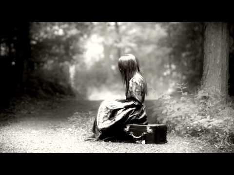 Martin Cerny - Alone [Sad Cello & Piano]