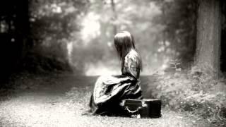 Martin Czerny - Alone [Sad Cello & Piano]
