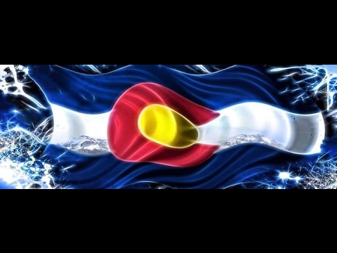 LIVE Show In Greeley Colorado #iPromote5280