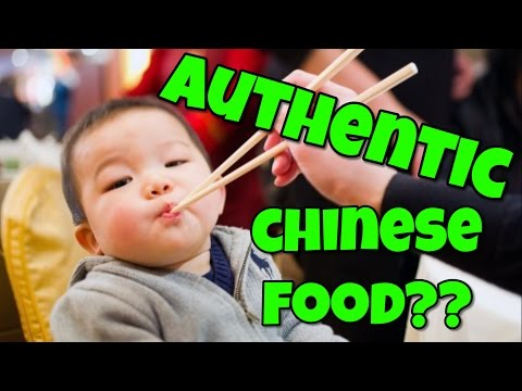 how-to-tell-if-a-chinese-restaurant-is-authentic-before-you-eat-there