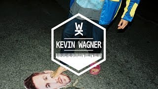 benny blanco, Calvin Harris & Miguel - I Found You (Kevin Wagner Deep House Mix)