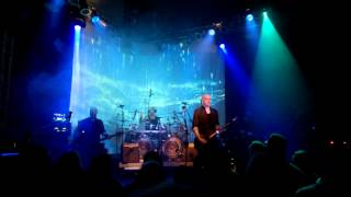 Devin Townsend Project - Bastard (Live) - Jovel Club Münster, GE - 24/7/2015