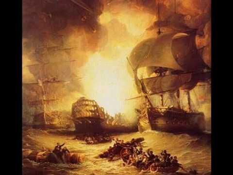 Lost Ships VIII: The Forgotton Tragedies