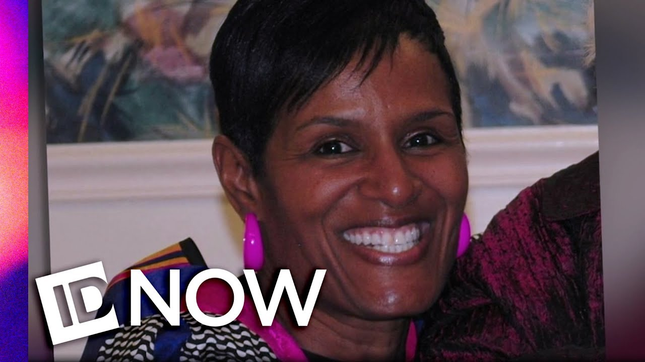 Sherese Bingham: If Only the Dogs Could Talk | ID Now