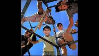 La Pandilla - Zoo Loco (1972)
