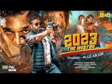 South Indian New Movie 2018!Krishna Ki Love Story New 720p Video