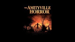 The Amityville Horror: Movie Review (Scream Factory)