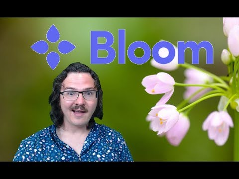 Bloom ICO Review - Evolving Credit Scoring with Blockchain