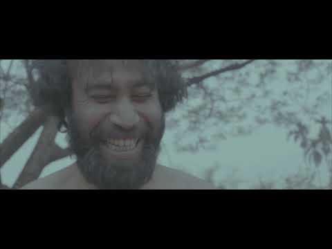 Minimi - Shiva Hey Ft. DJ Ron, Kula Kuldip | Mahashivratri Special Assamese Song (Music Video)