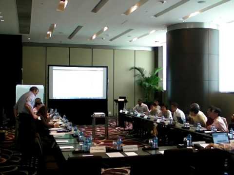 CityU DBA Assignment Feedback and Argumentation Workshop