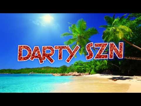 Spring/Summer Party Mix 2017 - EDM, Trap, Pop, Rap, and Best Remixes