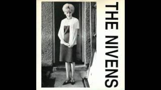 The Nivens - I Hope You